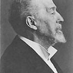 Otto Wagner en Viena