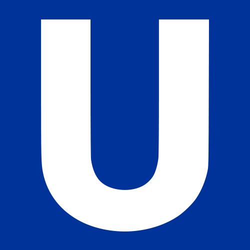 ubahn