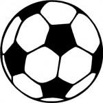 El fútbol en la tele austríaca