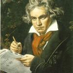 Beethoven por toda la ciudad