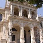 Cómo inscribirse en la Universidad de Viena