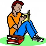 Estudiar alemán en Viena