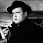 Viena según Orson Welles
