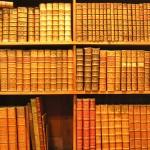 Novelas que transcurren en Viena