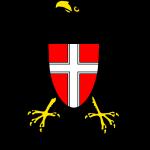 escudo Viena1 150x150 El círculo de Viena historia general