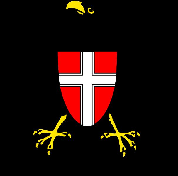 escudo Viena1