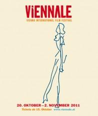 Póster de la Viennale 2011
