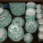 Gmundner Keramik, la cerámica austríaca