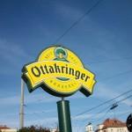 Ottakringer Brauerei, la fábrica de cerveza Ottakringer
