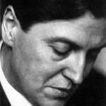 Alban Berg, música atonal en el 1900