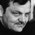 Alfred Hrdlicka, un artista contra el fascismo