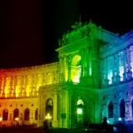 Bailes Queer en Viena