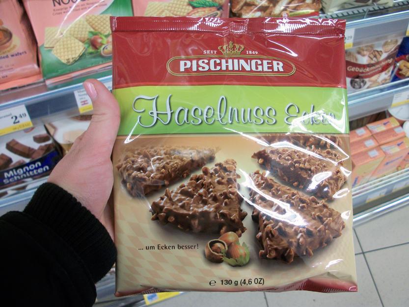 pischinger