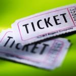 Conseguir tickets en Viena