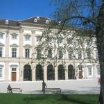 El Museo Liechtenstein