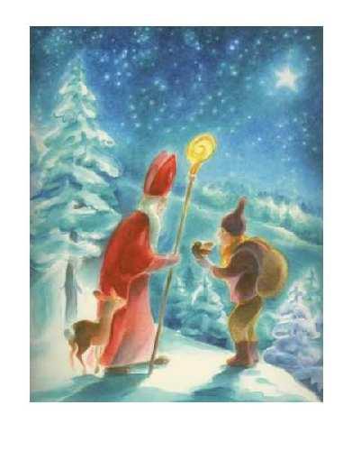 Sankt_Nikolaus