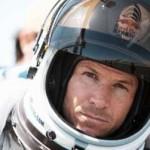 Felix Baumgartner, el hombre que cayó del cielo
