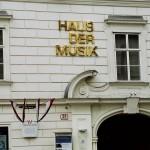 Haus der Musik, el museo del sonido