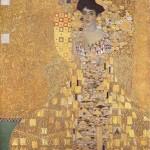 2012, el año de Klimt