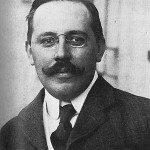 Josef Hoffmann, cambiando el diseño del siglo XX