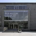 Wien Museum: el museo sobre Viena