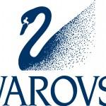 Swarovski, las joyas austríacas