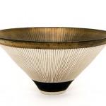 Lucie Rie, la ceramista más famosa de Viena