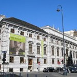 El museo del teatro