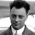 Wolfgang Pauli, el padre de la mecánica cuántica