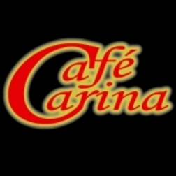 cafe carina