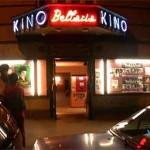 Bellaria Kino, un viaje en el tiempo