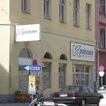 Kosherland, el supermercado kosher