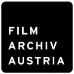 Filmarchiv, para los amantes del cine