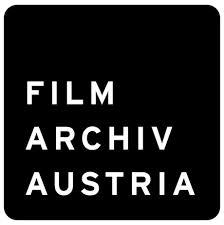 filmarchiv logo