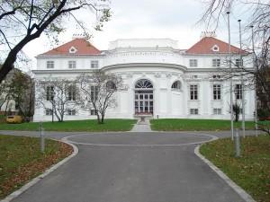 Schönburg-Palais1