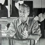 El gran diseñador gráfico de la Bauhaus