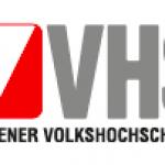 Cursos (¡no de alemán!) en Viena