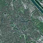 La mejor época para visitar Viena
