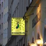 Shalimar, el restaurante indio más antiguo de Viena