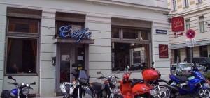 cafe-jelinek-viena