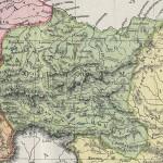 Nórico, los celtas en Austria