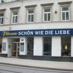 Tonterías en Viena