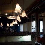 Café Europa: un clásico