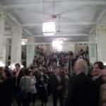 La Konzerthaus