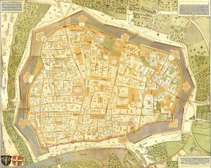 1547-1857-bonifaz-wolmuet
