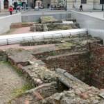 La Viena romana