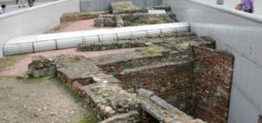 La-Viena-romana