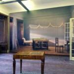 La casa de Mozart: descubre como vivía el genio más grande de la historia de la música