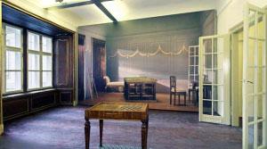 La-casa-de-Mozart