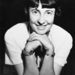 Margarete Schütte-Lihotzky, la precursora de la cocina moderna